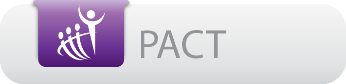 What Is Pact Page Link