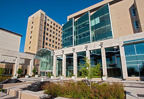 Va Pittsburgh Healthcare System Va Healthcare Visn 4
