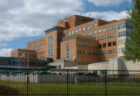 Wilmington VA Medical Center